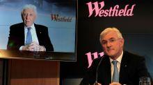 'Bittersweet' day for Westfield's Lowys