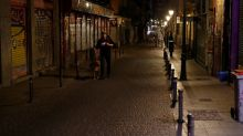 Madrid to toughen COVID-19 measures on Friday with targeted lockdowns