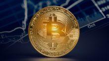 This 6% dividend stock still looks a far safer bet than bitcoin