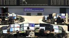 Borsa, Europa poco mossa in avvio, Parigi -0,01%, Londra +0,03%
