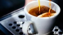 Coffee linked to lower risk of prostate cancer, study suggests