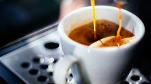Esta es la razón de por qué el café en España es tan malo