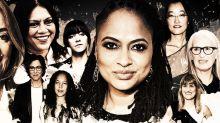 100 Women Directors Hollywood Should Be Hiring