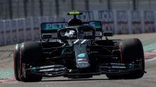 F1 Sotschi 2020: Mercedes und die magische Sekunde