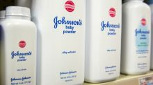 California judge tosses $417 million talc cancer verdict against Johnson & Johnson