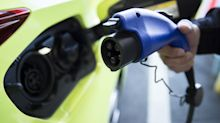 U.K. Energy Review Could Offer Incentives for Electric Car Sales