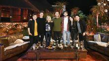 VOX-Show: Sing meinen Song: Diese Stars sind diesmal dabei