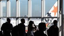 How coronavirus-positive man on Jetstar flight avoided quarantine