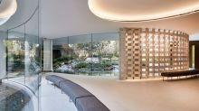 設計與文化:茶室與空間設計 現代設計美學與建築