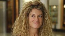 Una exparlamentaria del PP, miembro de Covite, candidata de Vox por Bizkaia