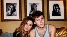 Lisa Marie Presley 'inconsolable' after son Benjamin Keough's death at 27: Details on their close bond