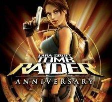 Official Tomb Raider: Anniversary release date