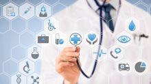 Why DexCom, Livongo Health, and Teladoc Health Stocks Are Tumbling Today