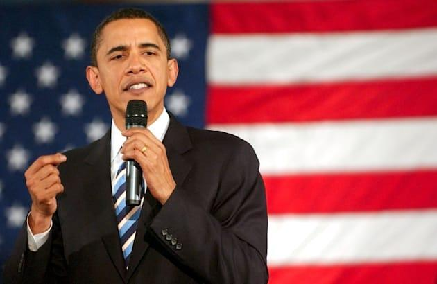 Obama wants China to stop copying the NSA's surveillance plans