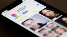 SAG-AFTRA Warns Members About FaceApp Terms of Use