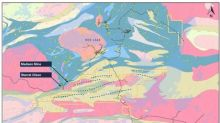 Pacton Gold Commences Heliborne Magnetic Survery at Red Lake Gold Project in Ontario, Canada