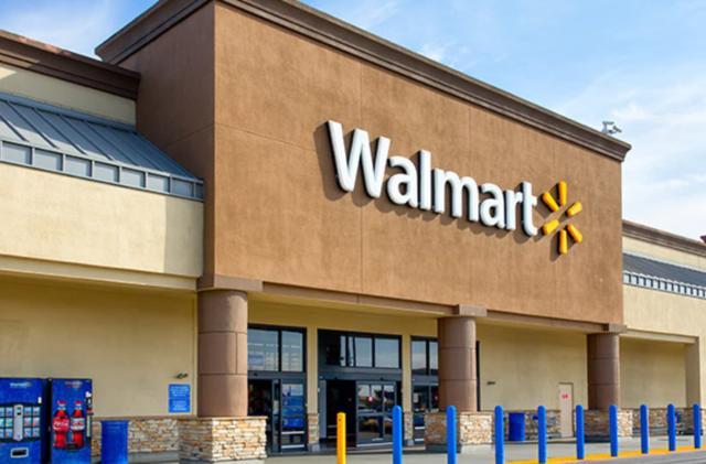 Uber will halt Walmart grocery deliveries next month