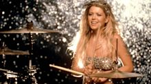 Tara Reid on box-office bomb 'Josie and the Pussycats': 'If it came out now, it would be huge'