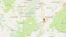 Valence : un homme de 66 ans mis en examen pour harcèlement, depuis neuf ans, sur une mère de famille