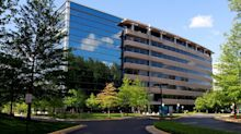 GDIT, Leidos among those on $49M AI contract for HHS