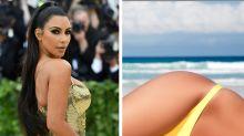 """""""Hip Cleavage"""": Der neue Körper-Trend bei den Stars"""