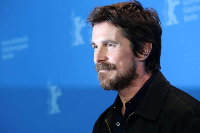 Christian Bale Negocia Incorporarse A Thor Love And Thunder