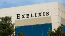 Exelixis Rebounds As Analyst Urges Investors To Buy Monday's Dip