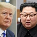 Hanoi summit nightmare scenario: Bad deals and little change