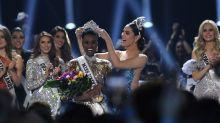 Quem é Zozibini Tunzi, a Miss Universo 2019?