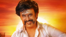 QChennai: Rajinikanth's Petta Teaser Out; Two Held for Child Rape