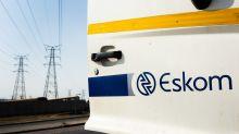 Eskom Plant Closure Worsens Power Cuts Amid Nepotism Concern