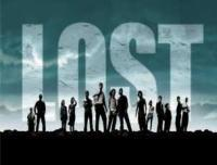 Series finale of Lost is headed overseas faster than usual