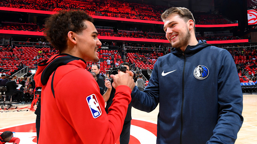 NBA Basketball News, Scores, Standings, Rumors, Fantasy Games - photo #4