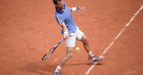 Roland-Garros - Roland-Garros : Trois questions autour des wild cards