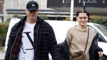 Jessie J opens up on 'pressure' of Channing Tatum relationship