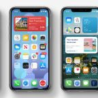 Expedia Group Unveils New Widgets and App Clip for iOS 14