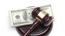 PeaceHealth sues Health Net, Trillium over Medicare Advantage