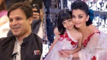 Vivek Oberoi Wishes Aishwarya Rai Bachchan And Her Family A Quick Recovery From Novel Coronavirus