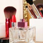 Is It Too Late To Consider Buying MAV Beauty Brands Inc. (TSE:MAV)?