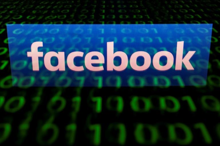 Germany sets new limits on Facebook data collection