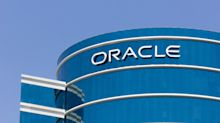 Oracle Revenue Hit by Coronavirus Outbreak, Misses Fiscal Q4 Estimates