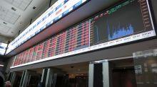 La Bolsa de Sao Paulo retrocede el 0,15 por ciento en su apertura