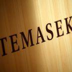 Singapore's Temasek delays annual report due to pandemic