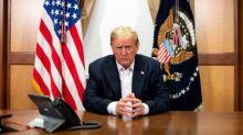 Entenda 7 mistérios sobre a doença e o tratamento de Trump