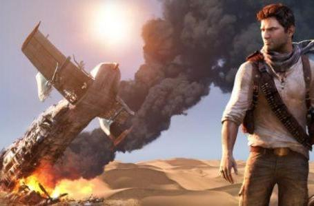 Uncharted 3 Patch 1.11 brings back Elimination Mode, 'The Lab'
