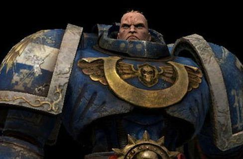 Warhammer 40k devs on unusual pricing structure and WoW-killing