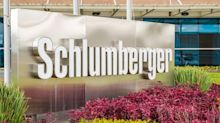 Here's Why Investors Should Steer Clear of Schlumberger (SLB)