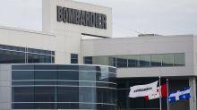 Tribunal falla a favor de Bombardier en disputa con Boeing