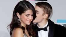 Selena Gomez a 'victim to certain abuse' while dating Justin Bieber