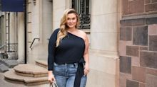 QVC, HSN Cast a Brighter Light on Size Inclusivity